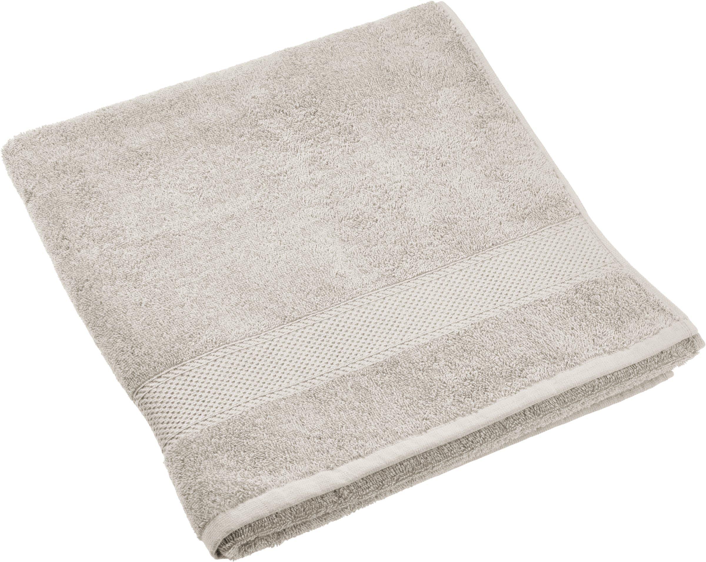 CHIC FEELING Handtuch