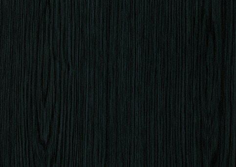 D c fix dekofolien selbstklebend blackwood migros for Dekofolien selbstklebend