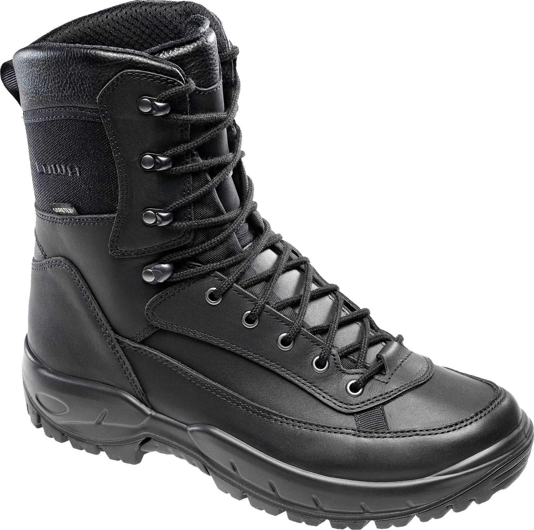 Lowa Recon GTX TF Chaussures de travail