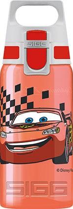 Sigg Viva One Cars Trinkflasche