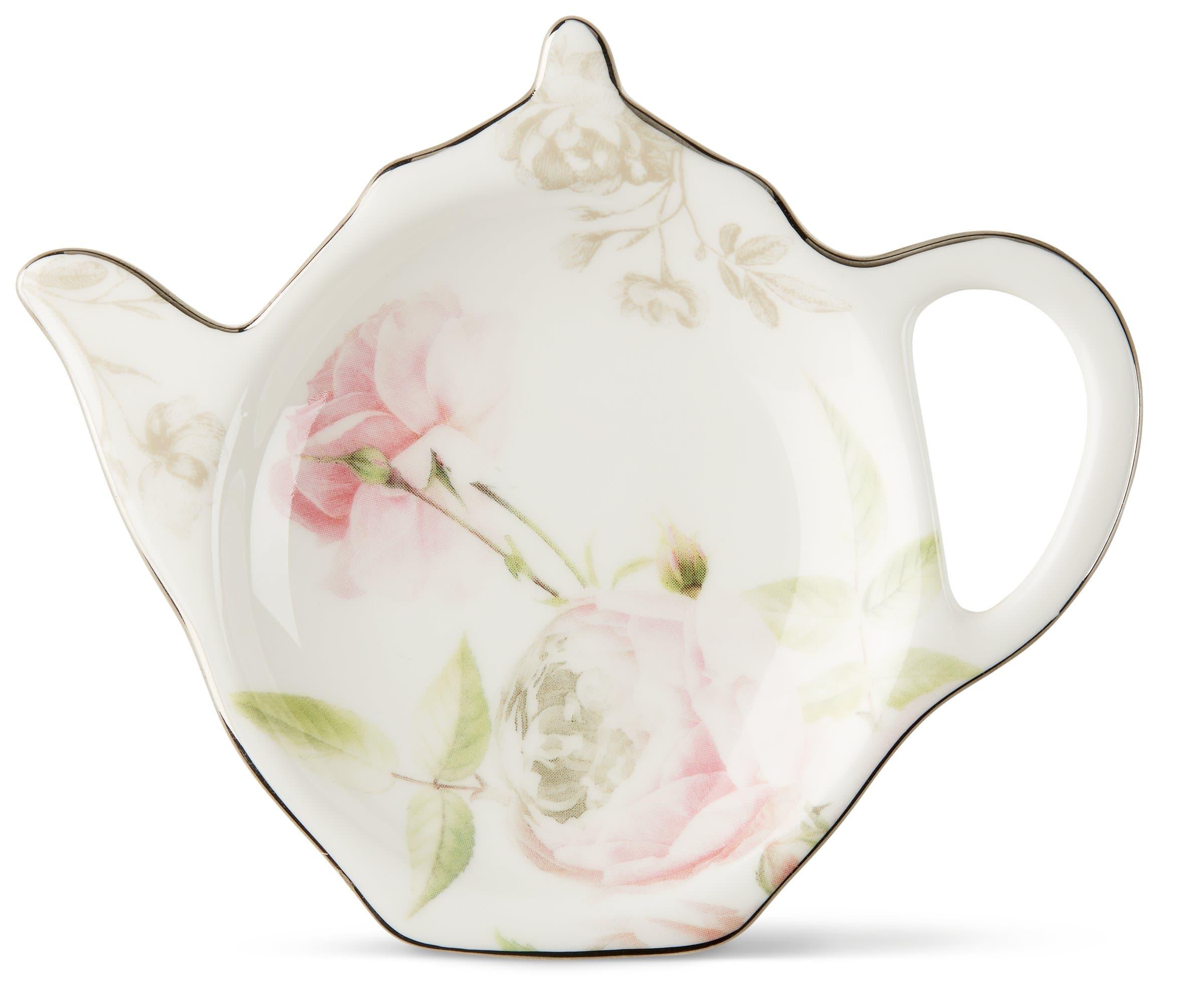 Cucina & Tavola BLOSSOM Piatto da tè