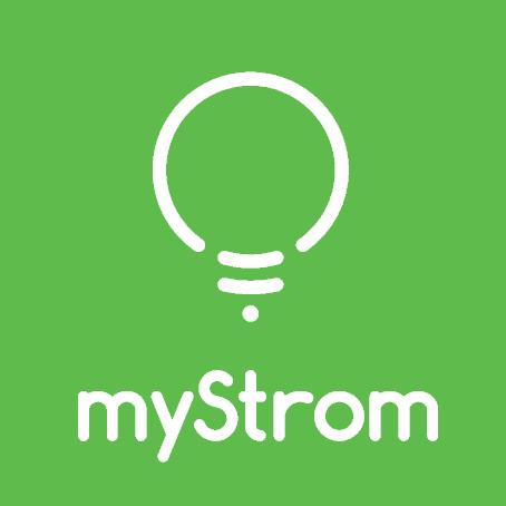 myStrom