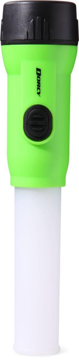 Fun LED Taschenlampe 3 Funktionen