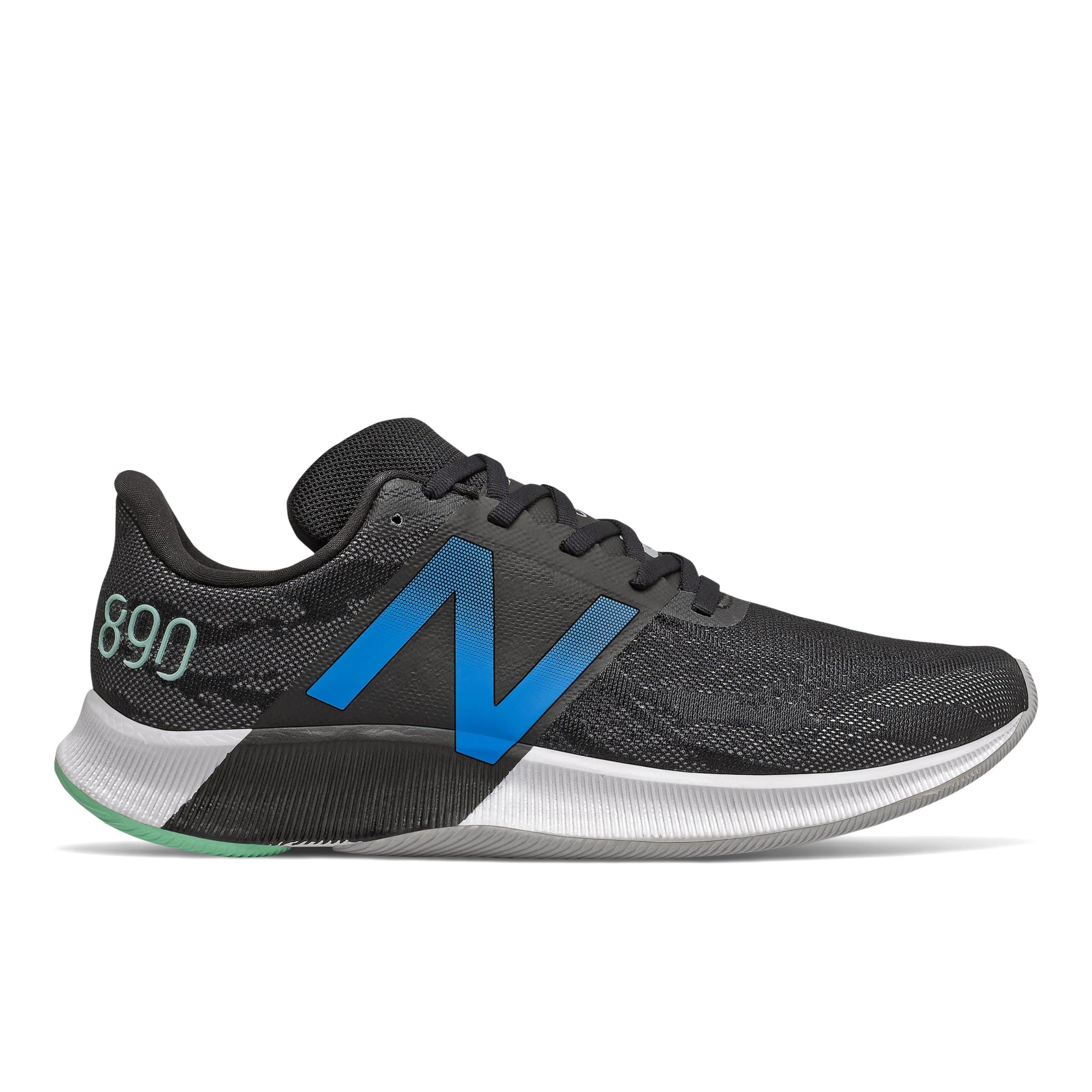 New Balance 890v8 Chaussures de course pour homme