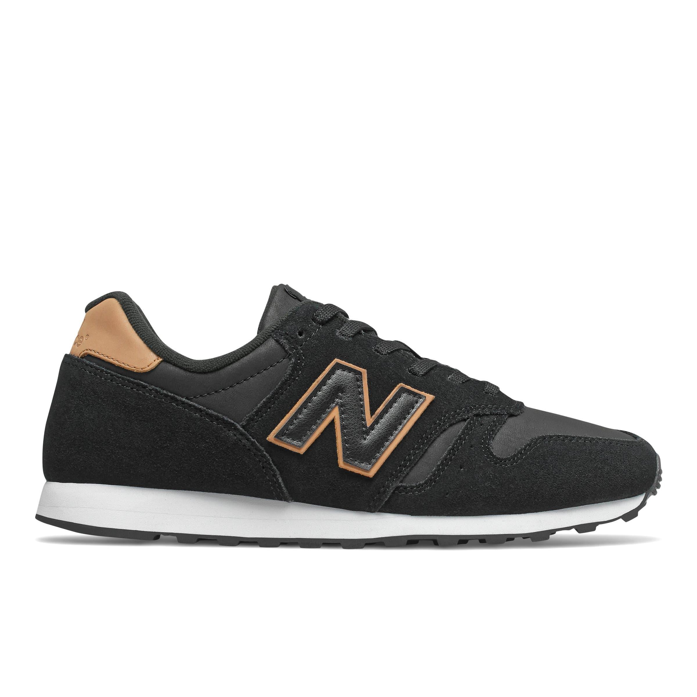 new balance 373 uomo