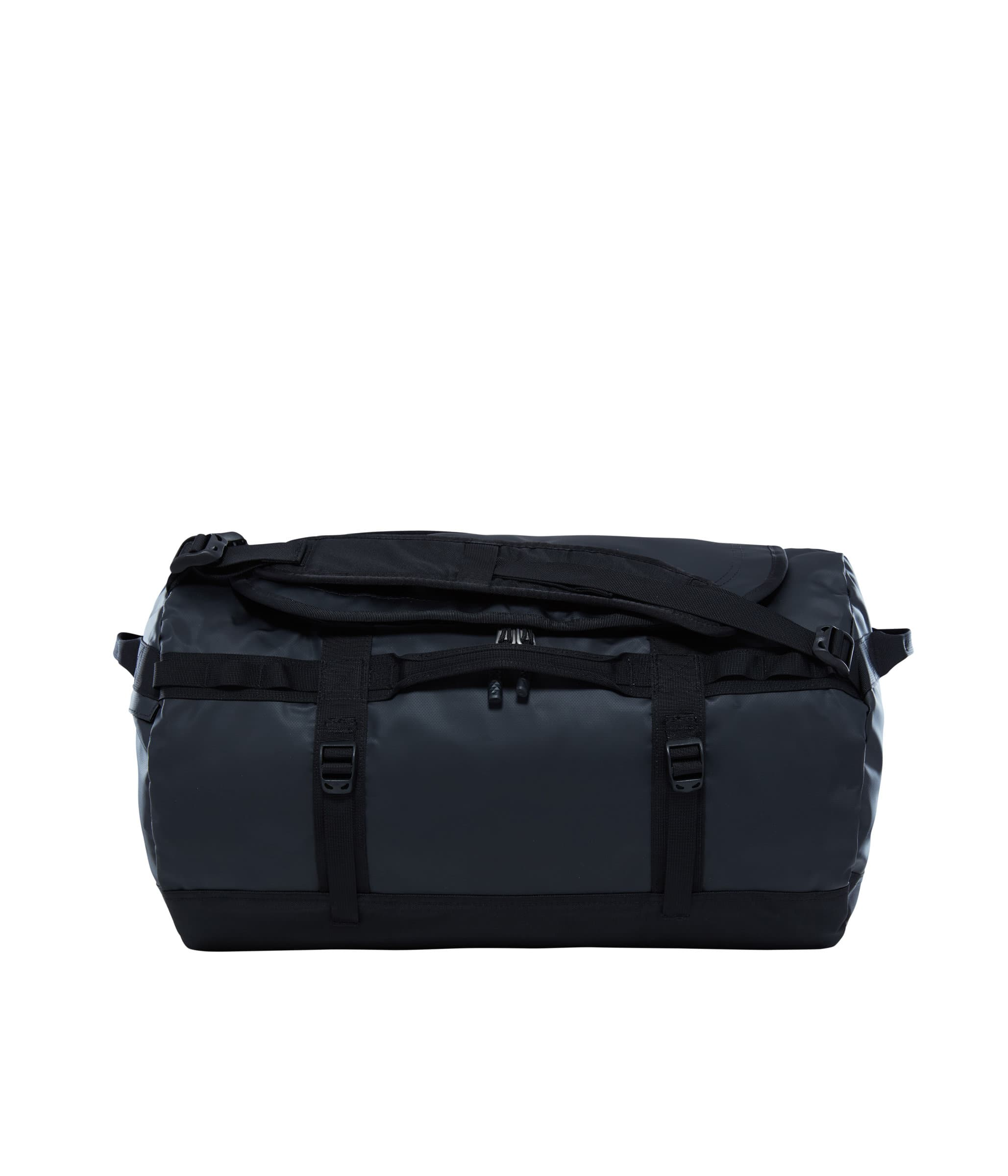 the north face base camp duffel s tasche migros. Black Bedroom Furniture Sets. Home Design Ideas