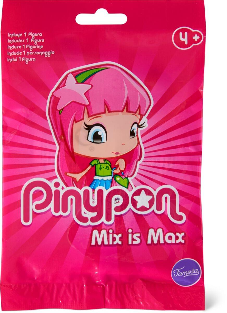 PinyPon Fantasy Minifigures 1 Surprise Bag