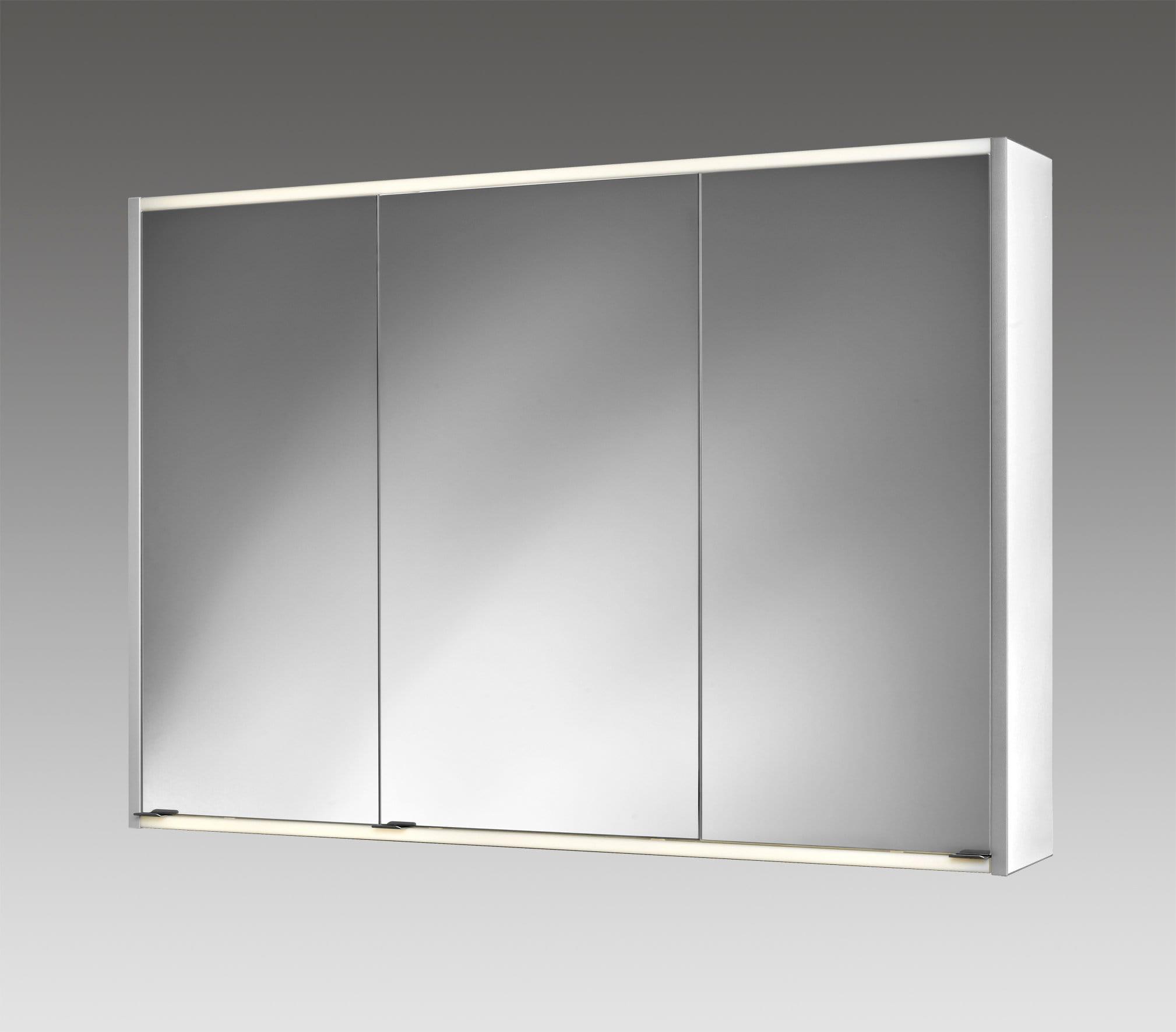 Amüsant Spiegelschrank Ohne Beleuchtung Dekoration Von 359.–