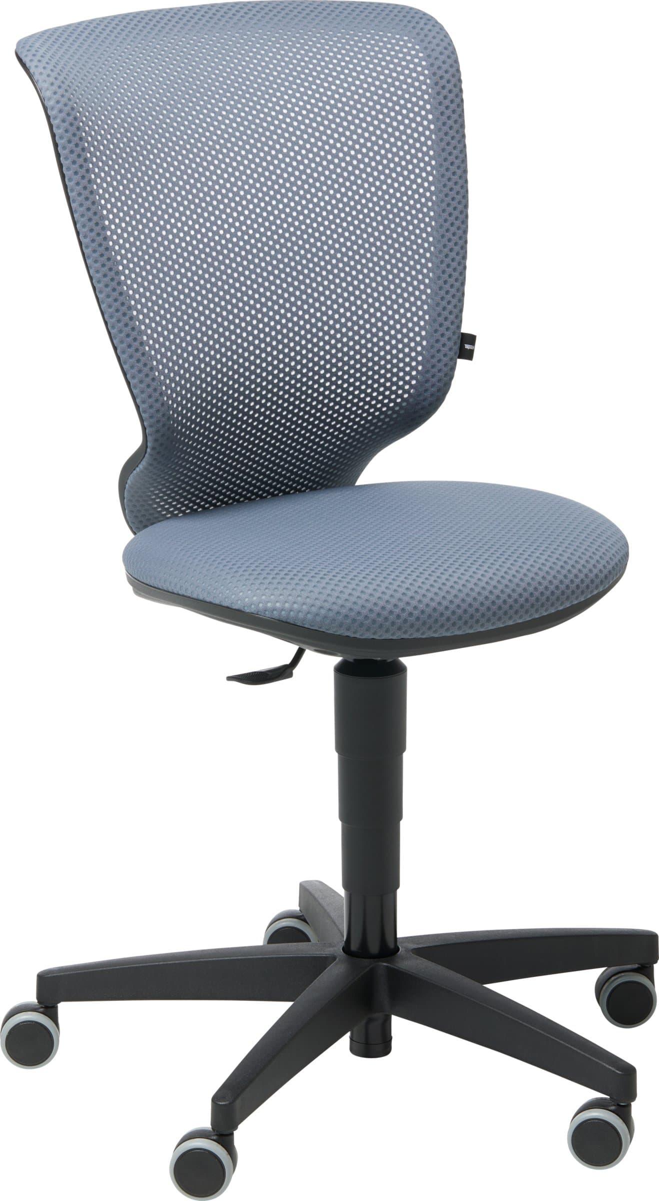 Adolescent MigrosRobinson De Chaise Chaise Bureau MigrosRobinson X80PNwknO