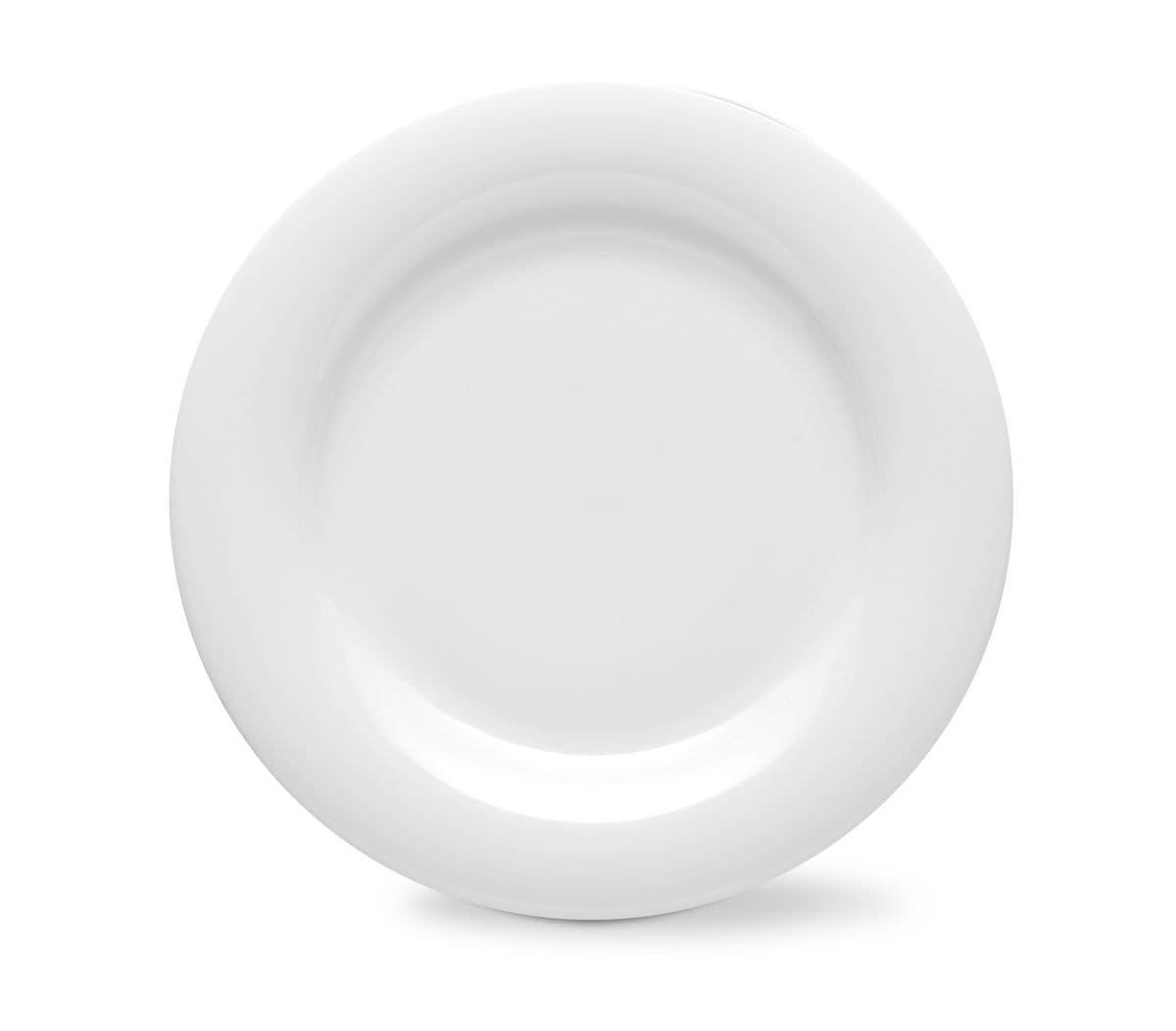 Cucina & Tavola COOL Dessertteller Teller