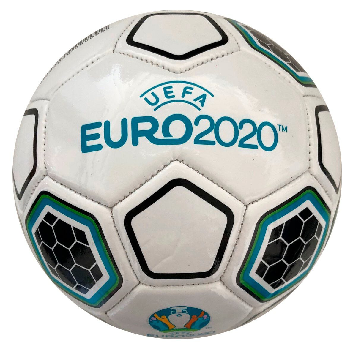 Tramondi Miniball Euro 2020 Ball