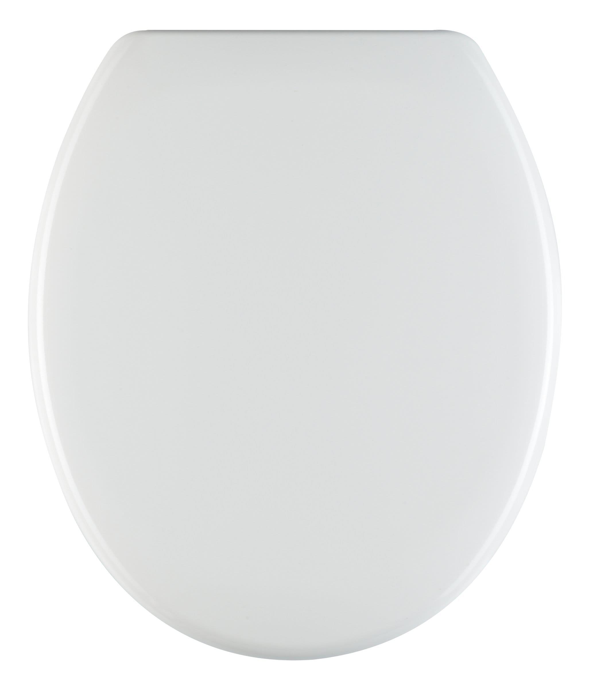 diaqua Siège de WC Barbana