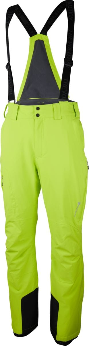 Trevolution Pantalone da sci da uomo