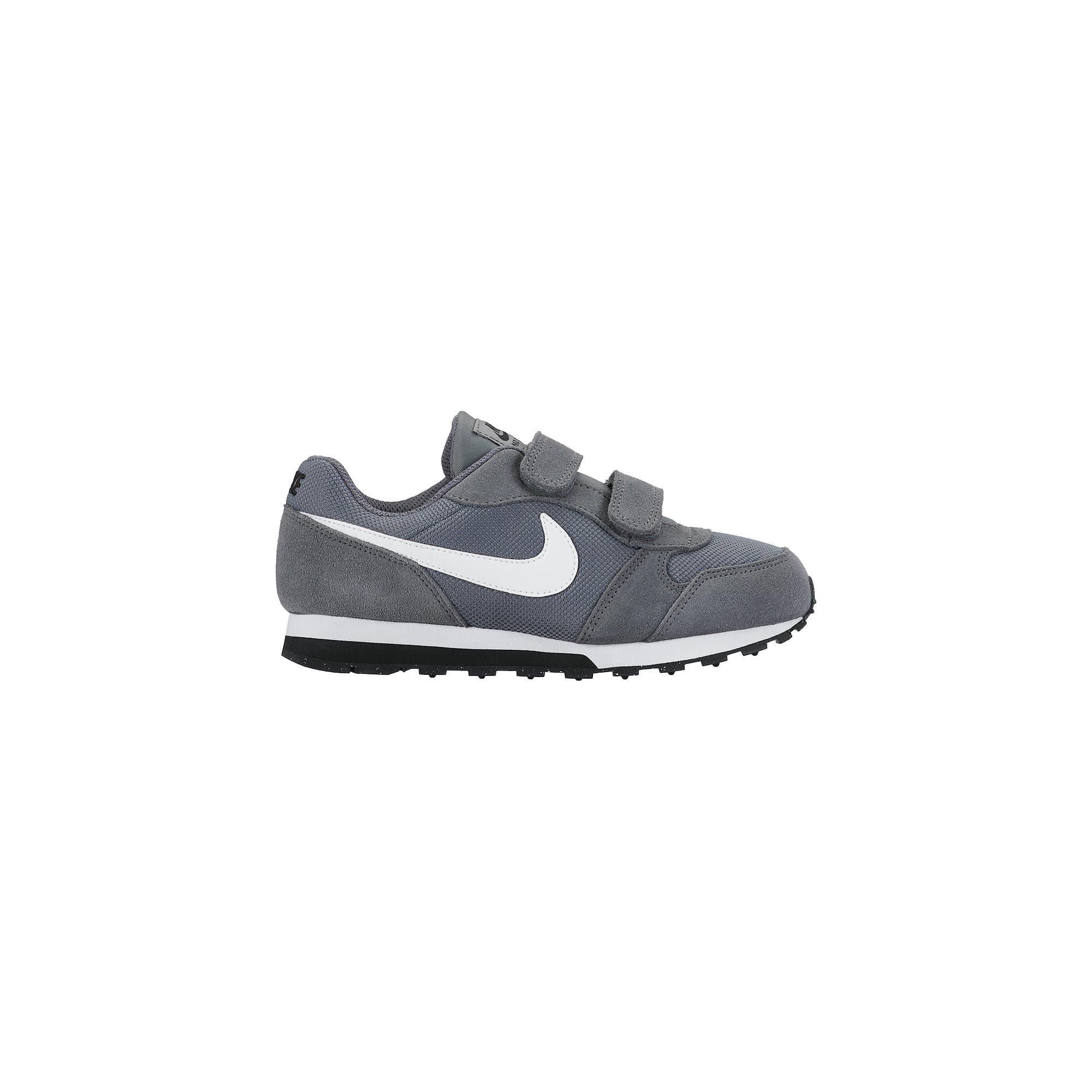 Nike MD Runner 2 Kinder Freizeitschuh
