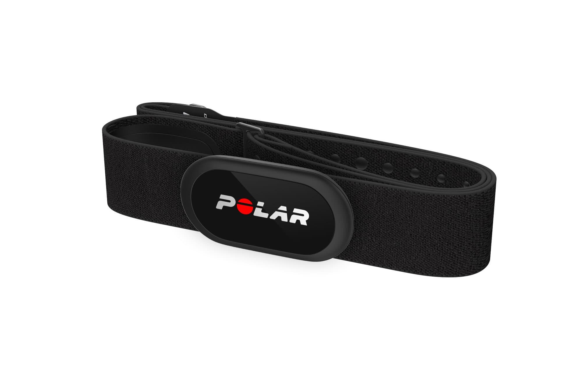 Polar H10 N HR Sensor Sensor