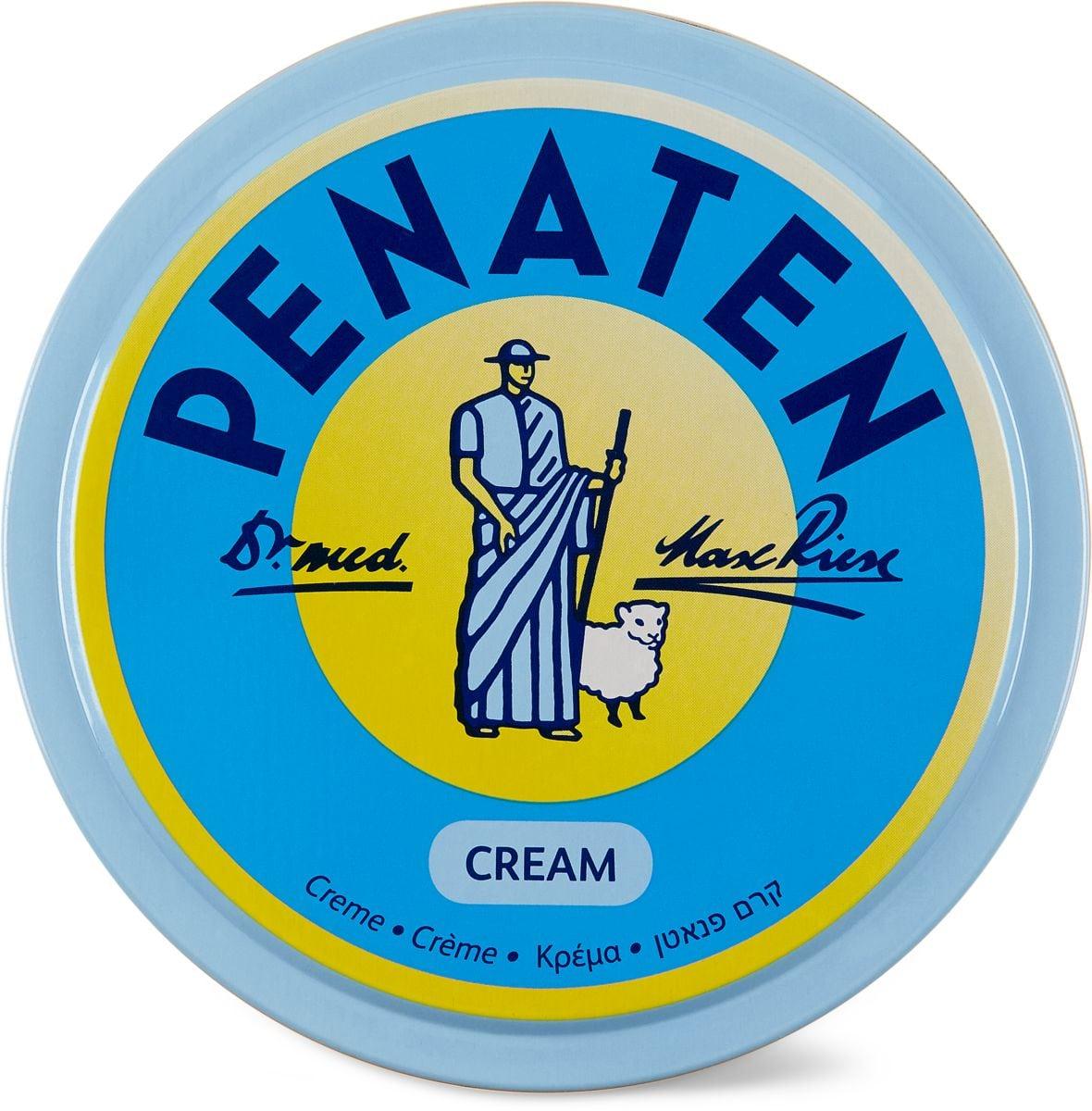 Penaten Creme Classic