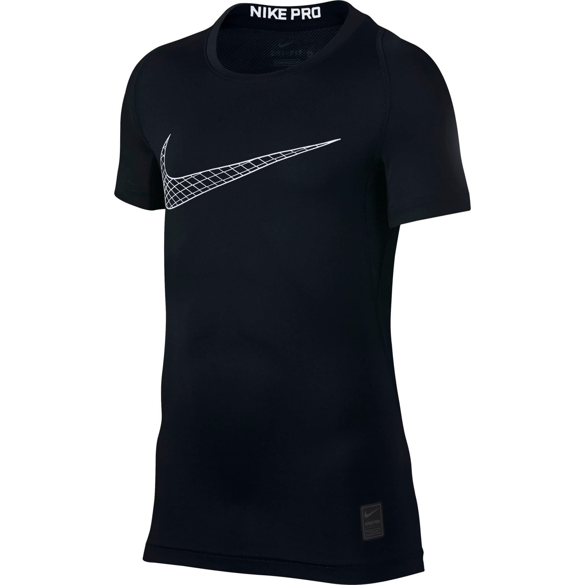 Nike Pro Top Maglietta da bambino