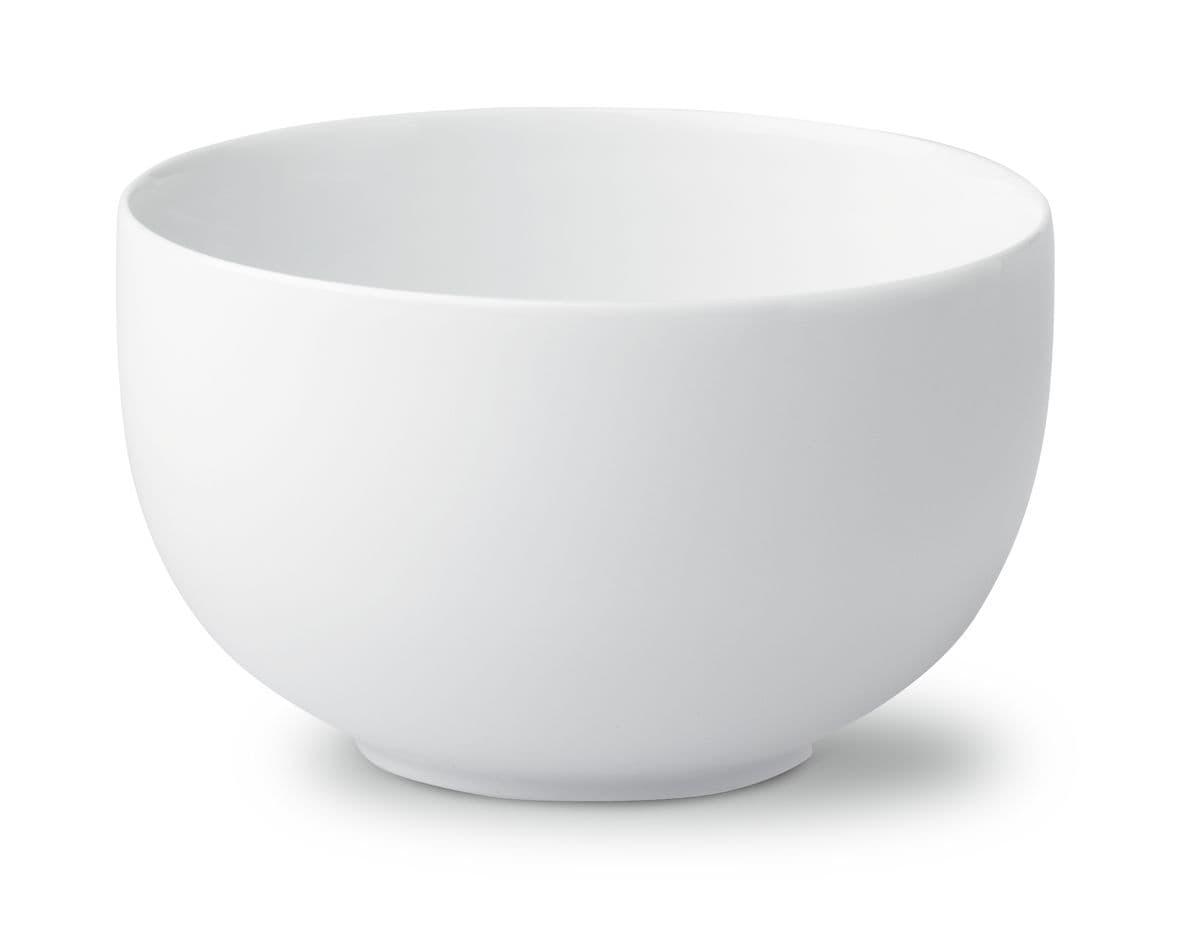 Cucina & Tavola COOL Schale 12.5cm