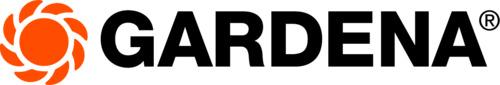 Gardena