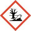 M-Plast Reinigungs-Benzin