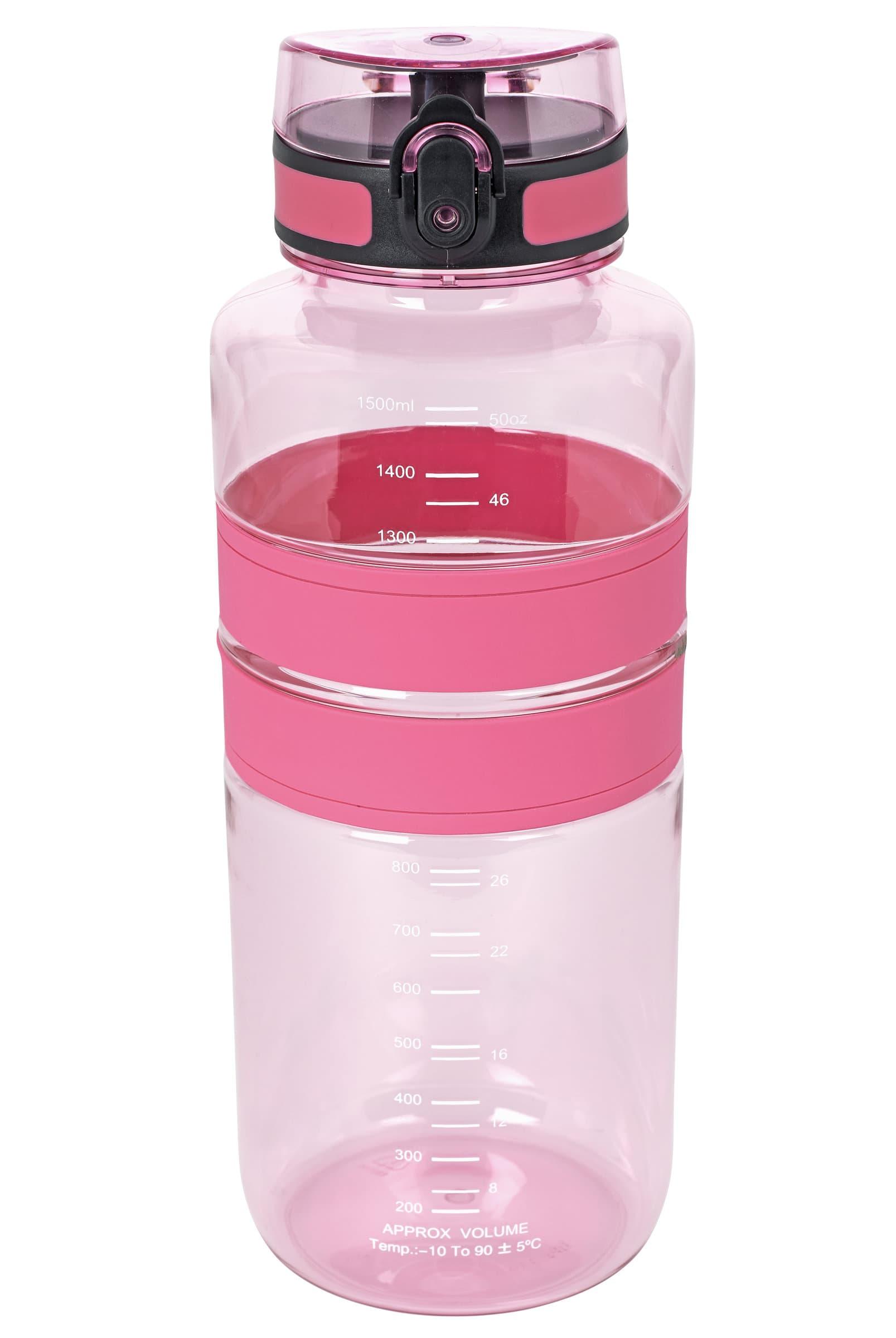 C&T Trinkflasche 1.5L