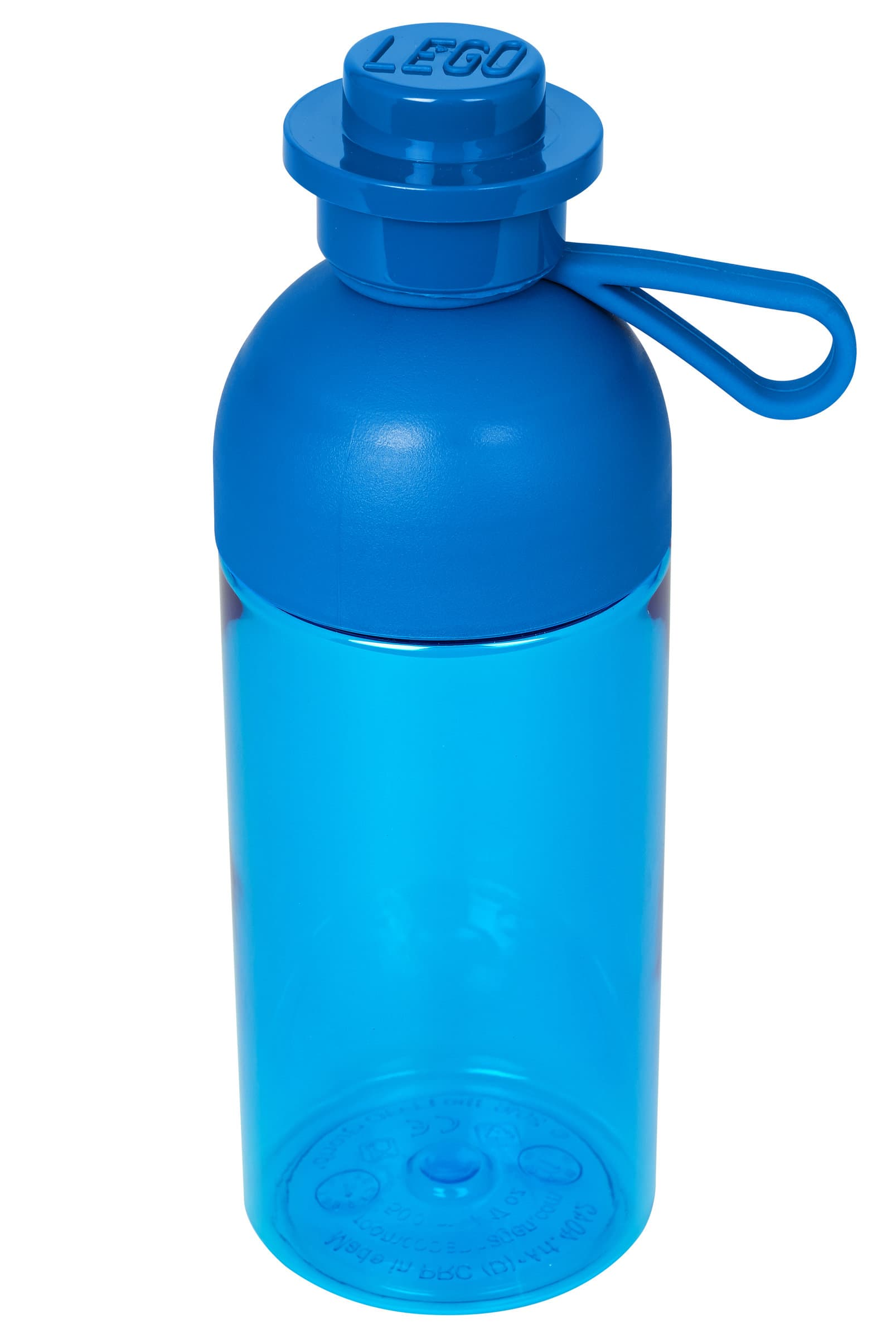 LEGO Trinkflasche