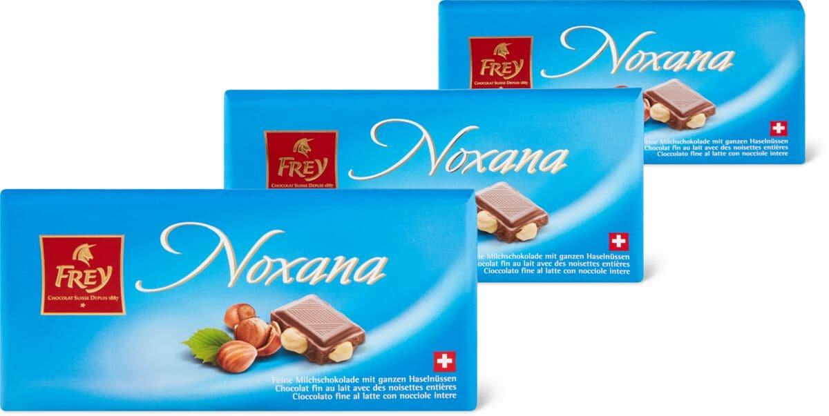 Noxana