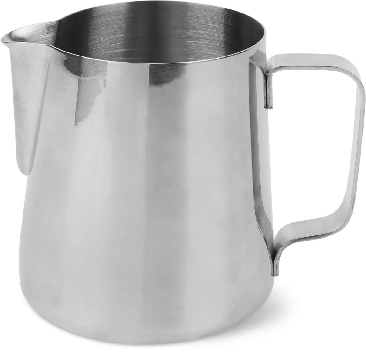 Cucina & Tavola Pot émulsionneur lait 550ml