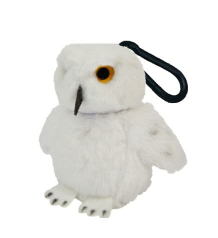 Harry Potter Hedwig Plüsch Sound Funktionsplüsch