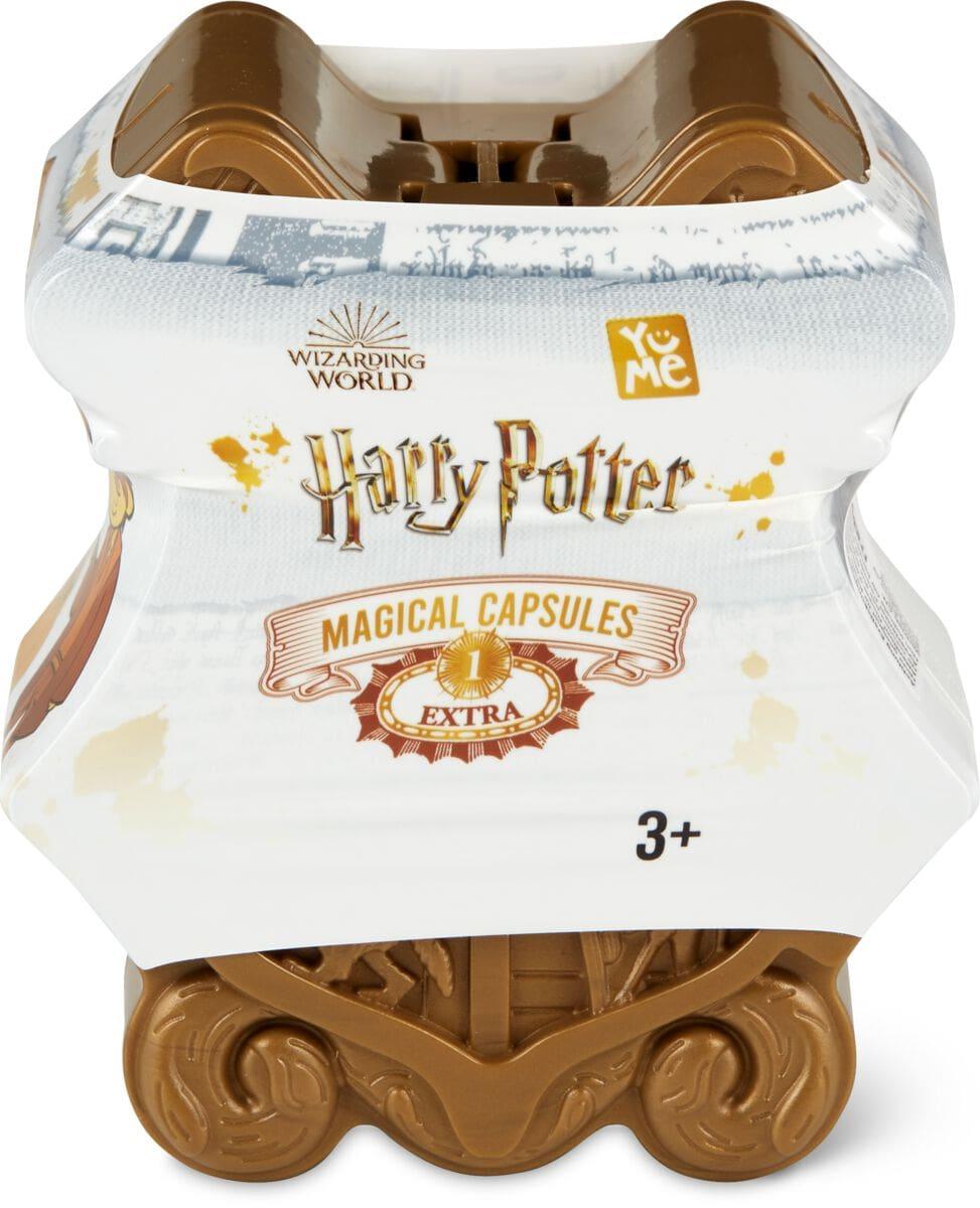 Harry Potter Capsule Serie 1.5 Spielfigur