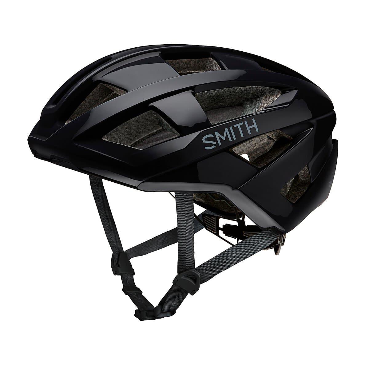 Smith Portal Casco da bicicletta