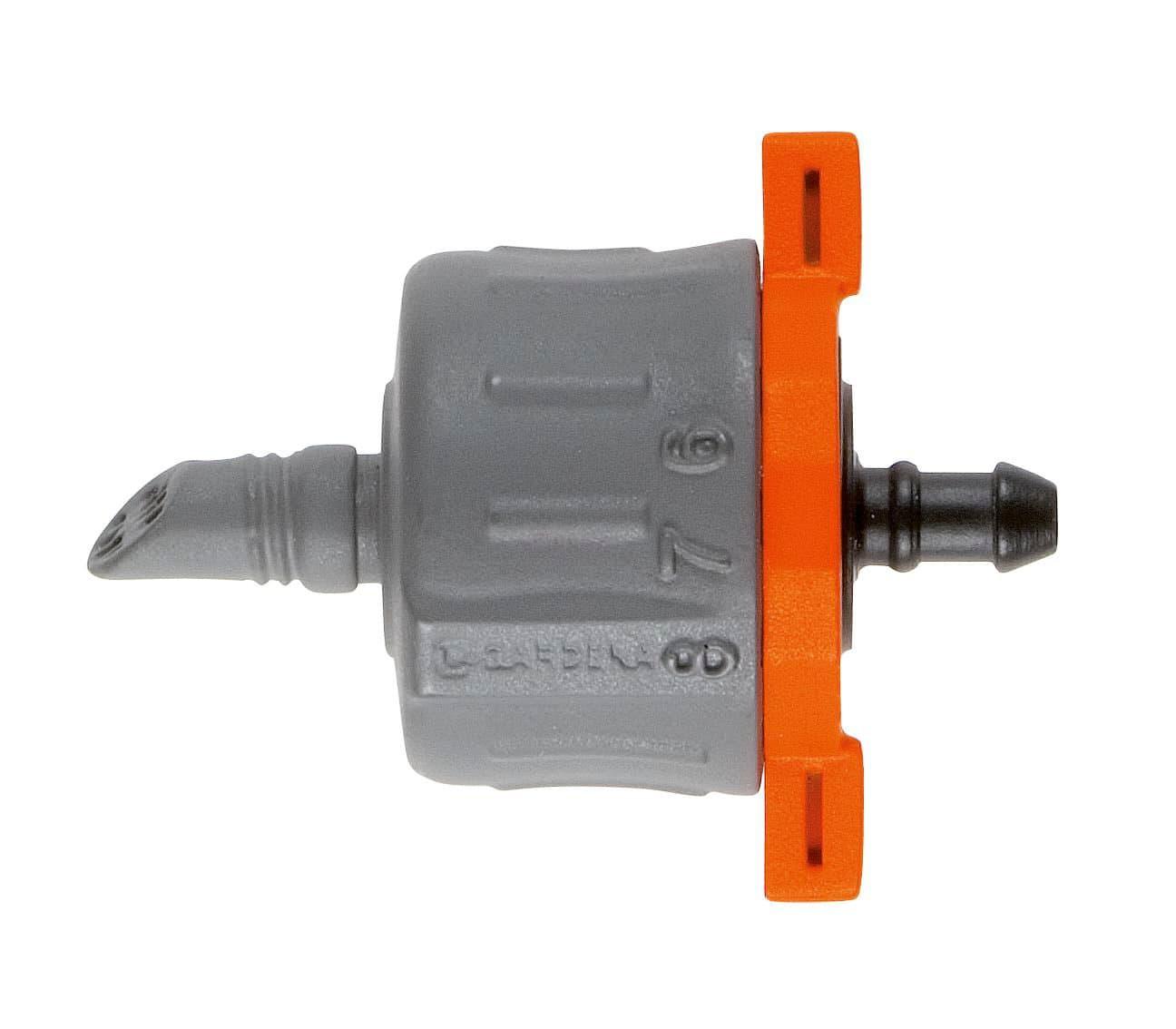 Gardena Micro-Drip-System Gocciolatore
