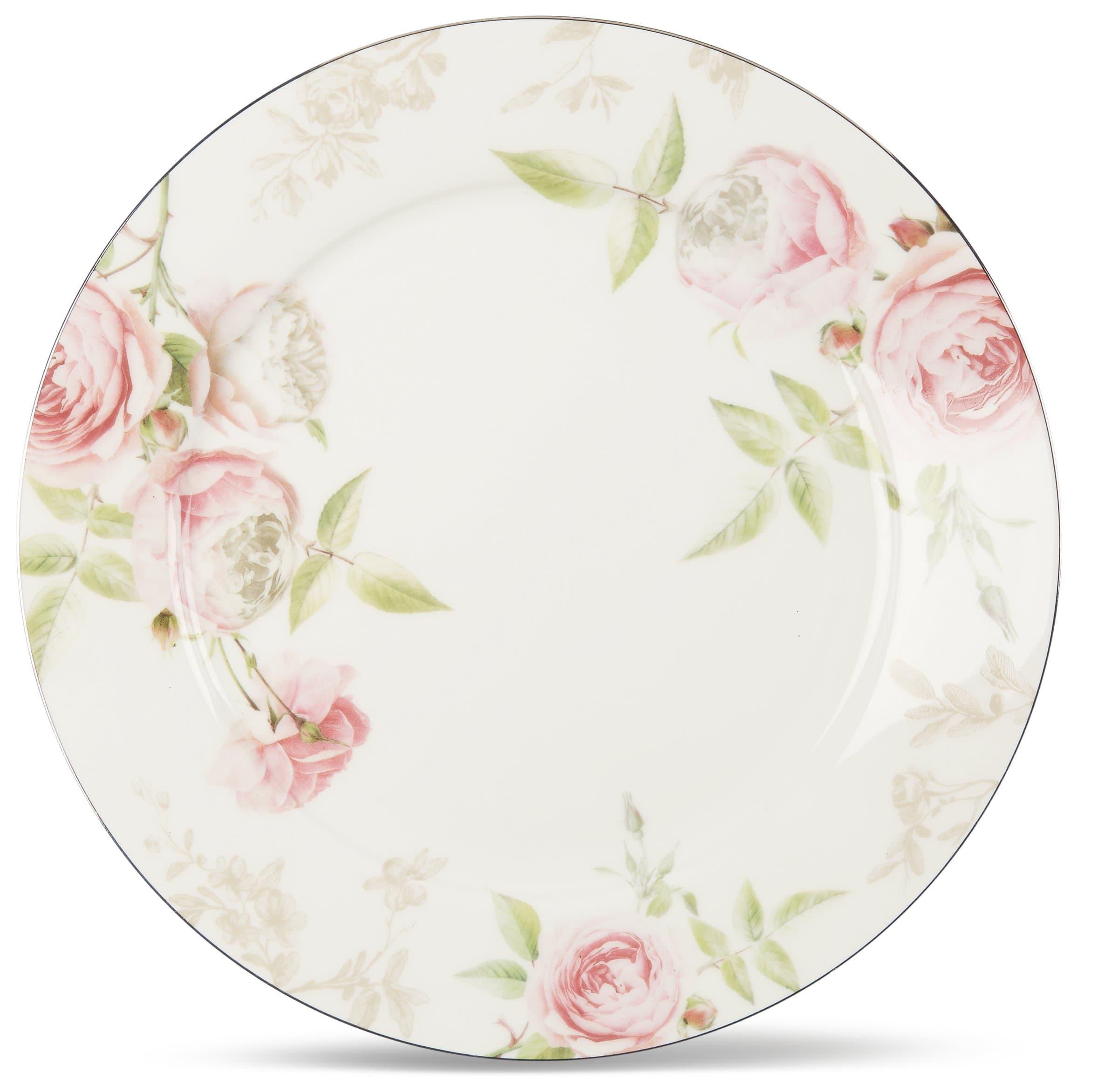 Cucina & Tavola BLOSSOM Assiette plate