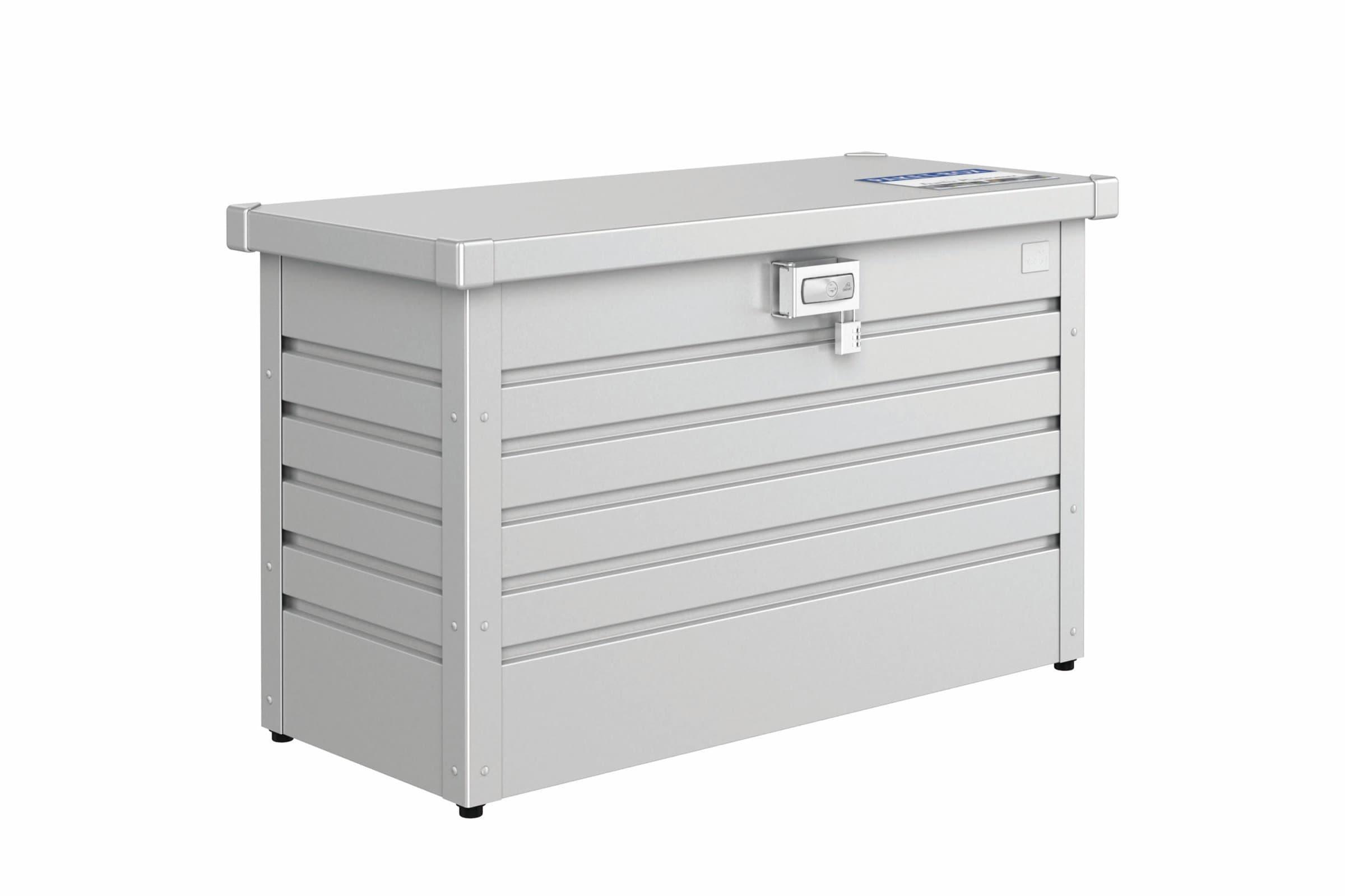 Biohort Paket-Box 100