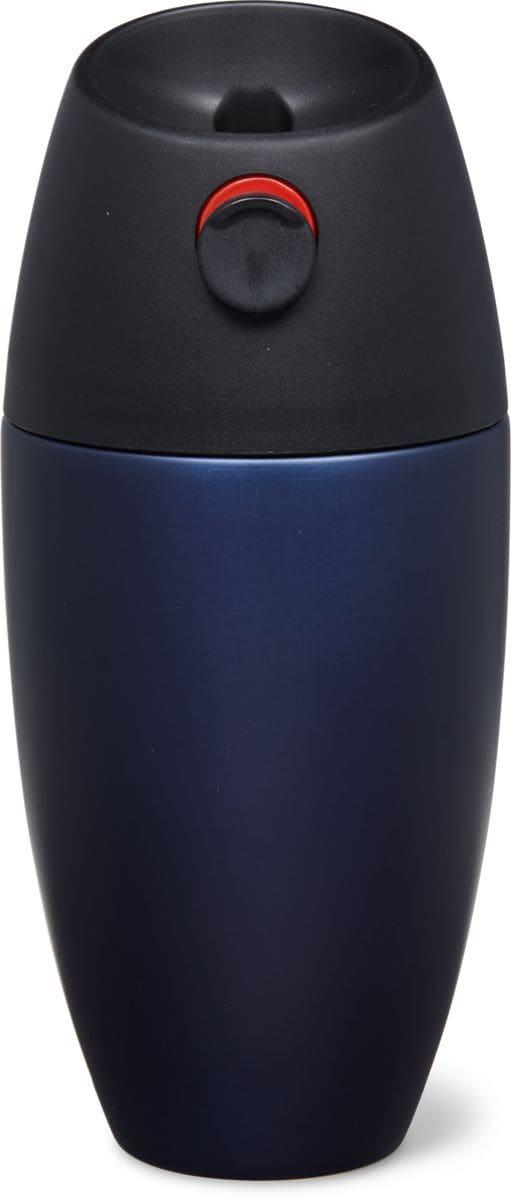 Cucina & Tavola Mug isotherme 0.3L