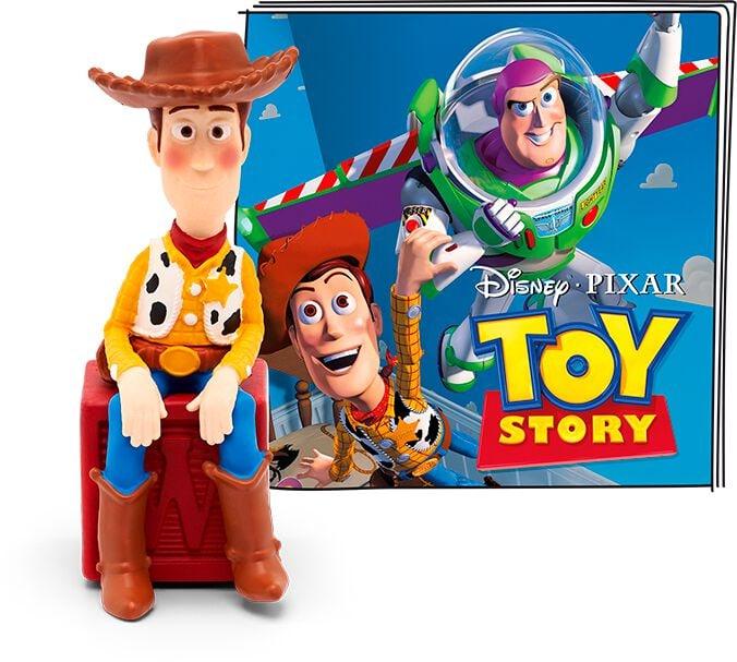 tonies® Disney Toy Story (DE) Hörspiel