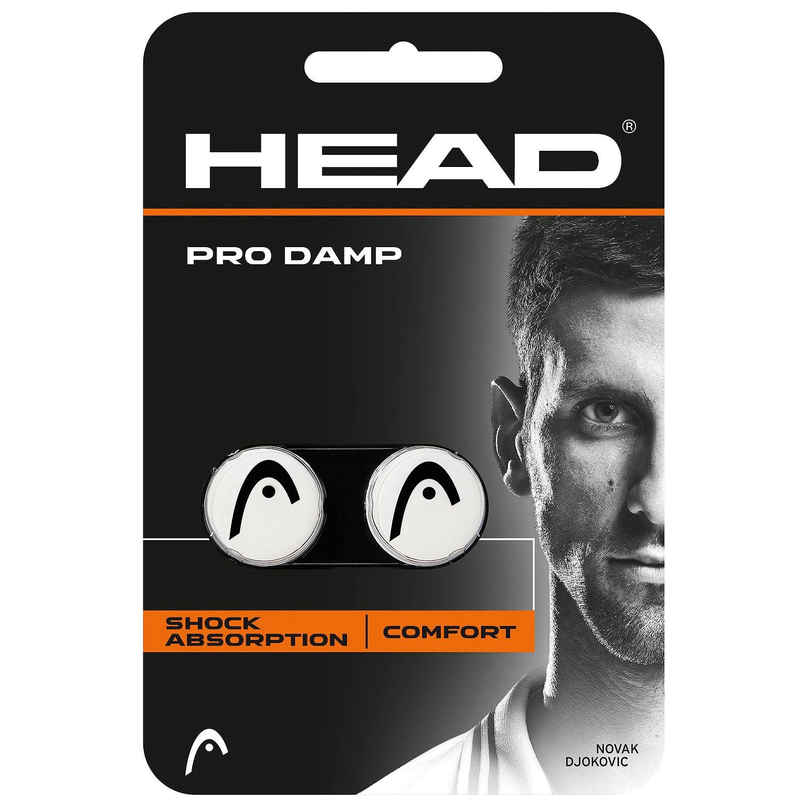 Head PRO DAMP Tennisdämpfer