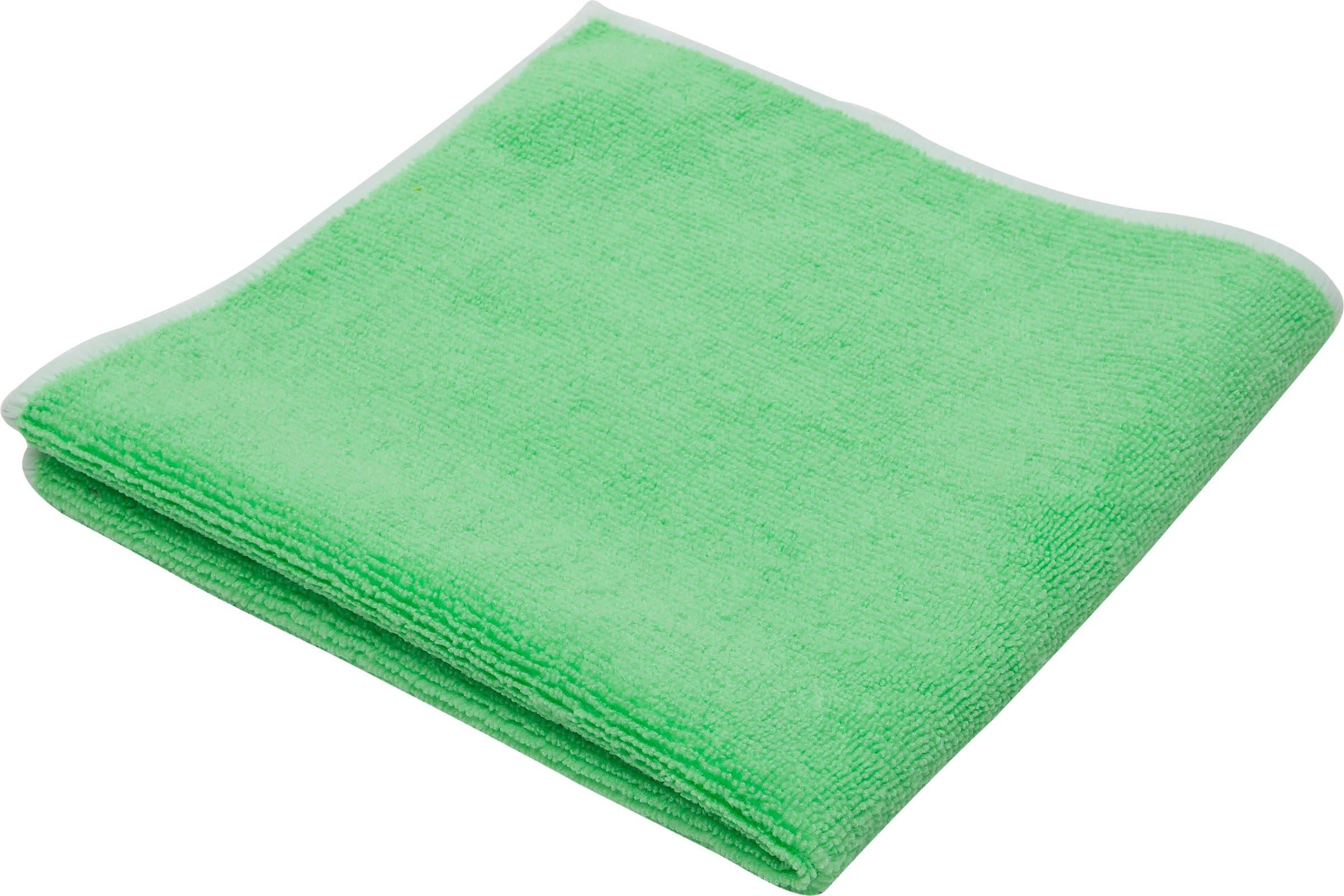 Miocar Serviette de nettoyage