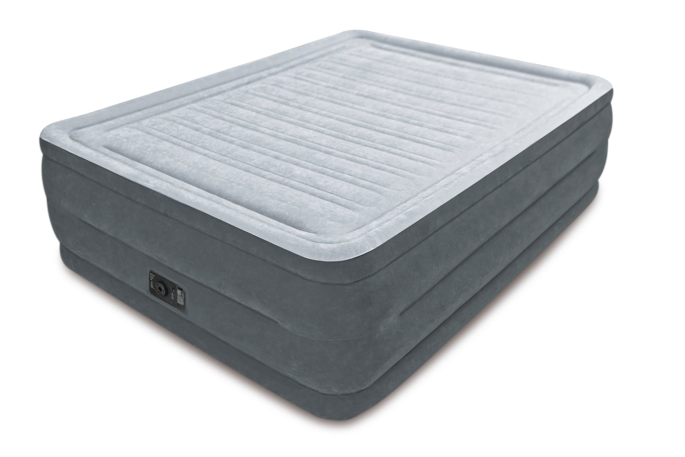 Intex G 228 Stebett Migros
