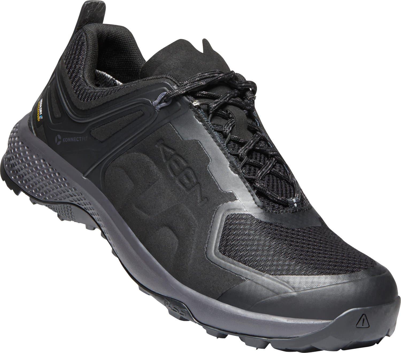 Keen Explore WP Chaussures polyvalentes pour homme