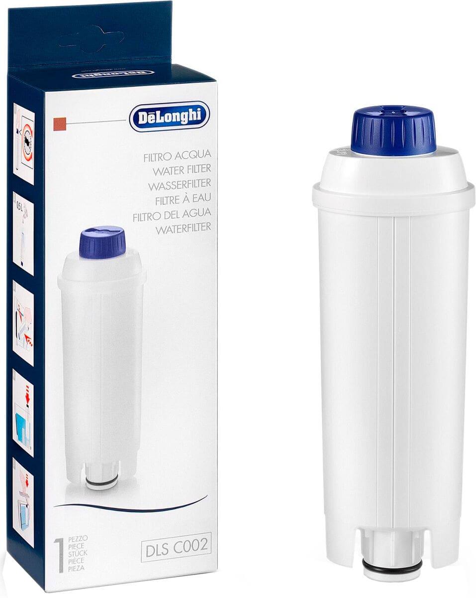 De Longhi SER3017 filtro acqua Filtro acqua