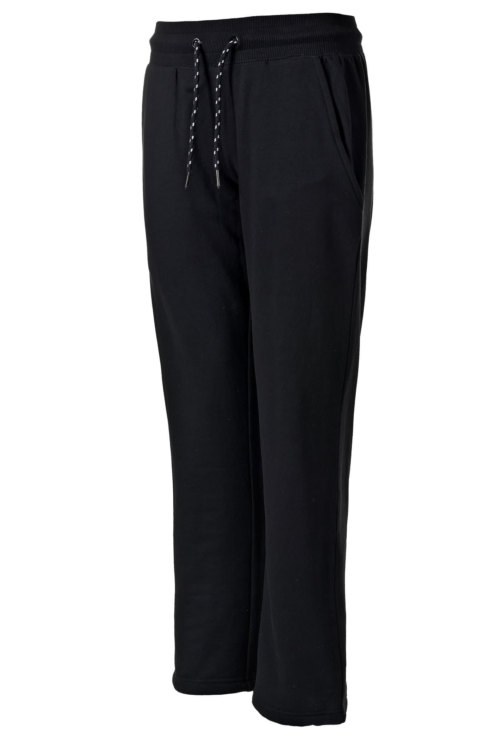 Extend SWEATPANT EVA SHORTSIZE Pantaloni da donna