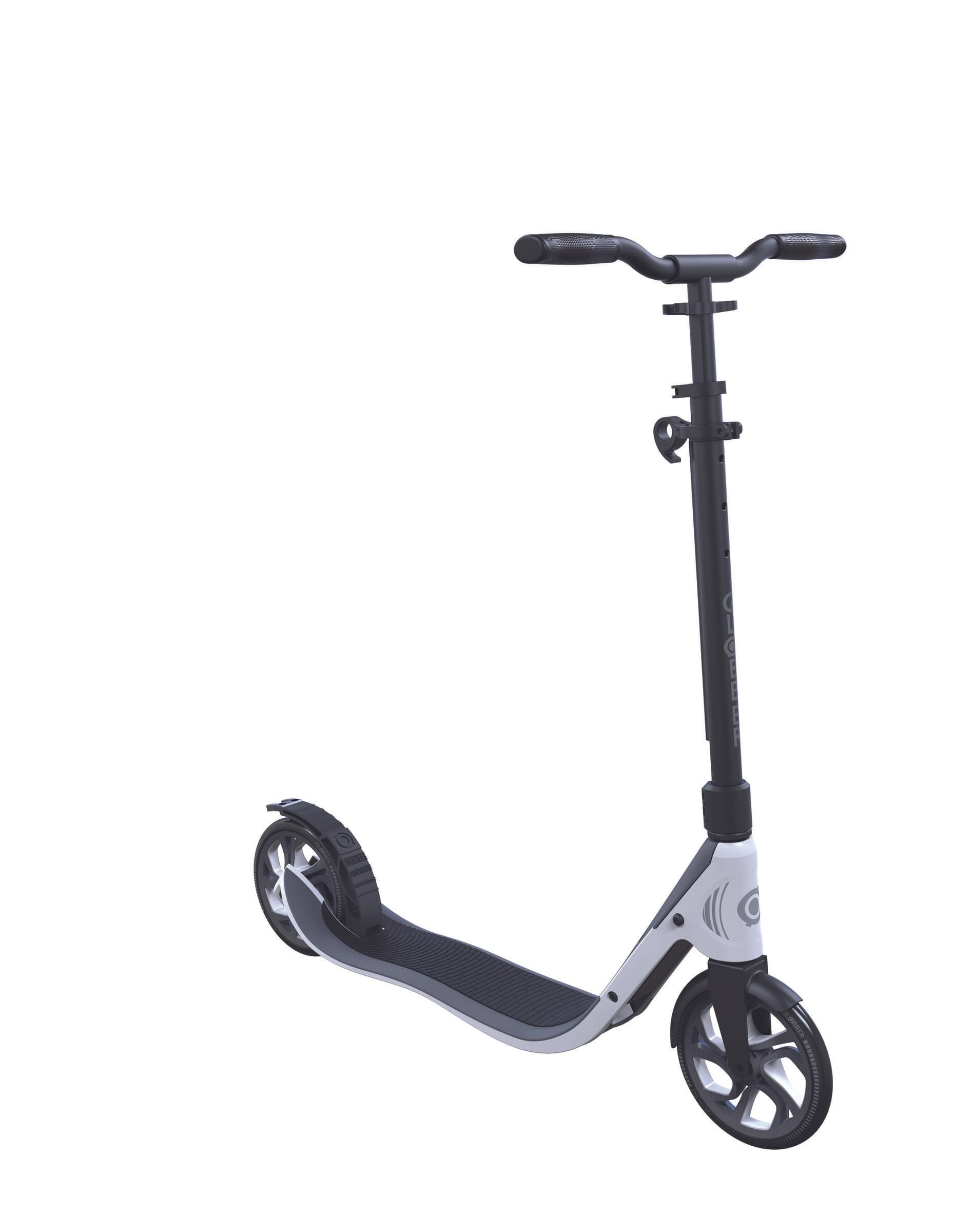 Globber One NL 205 Scooter