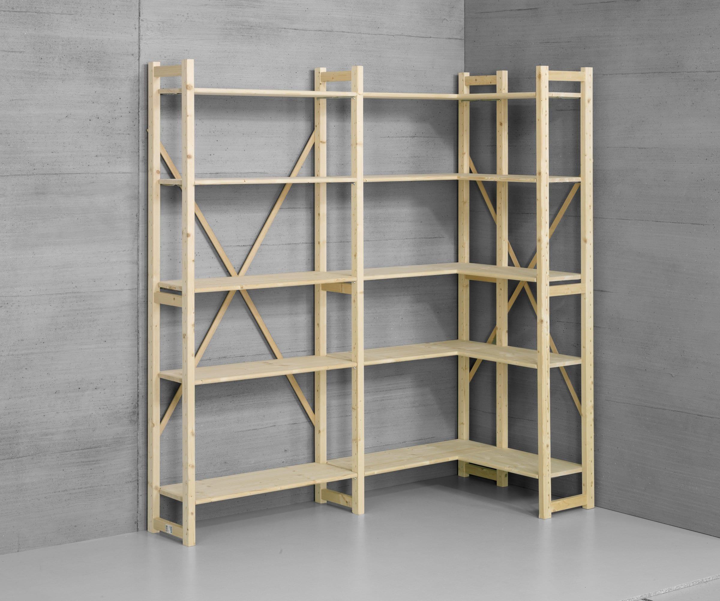 regal wasa migros. Black Bedroom Furniture Sets. Home Design Ideas