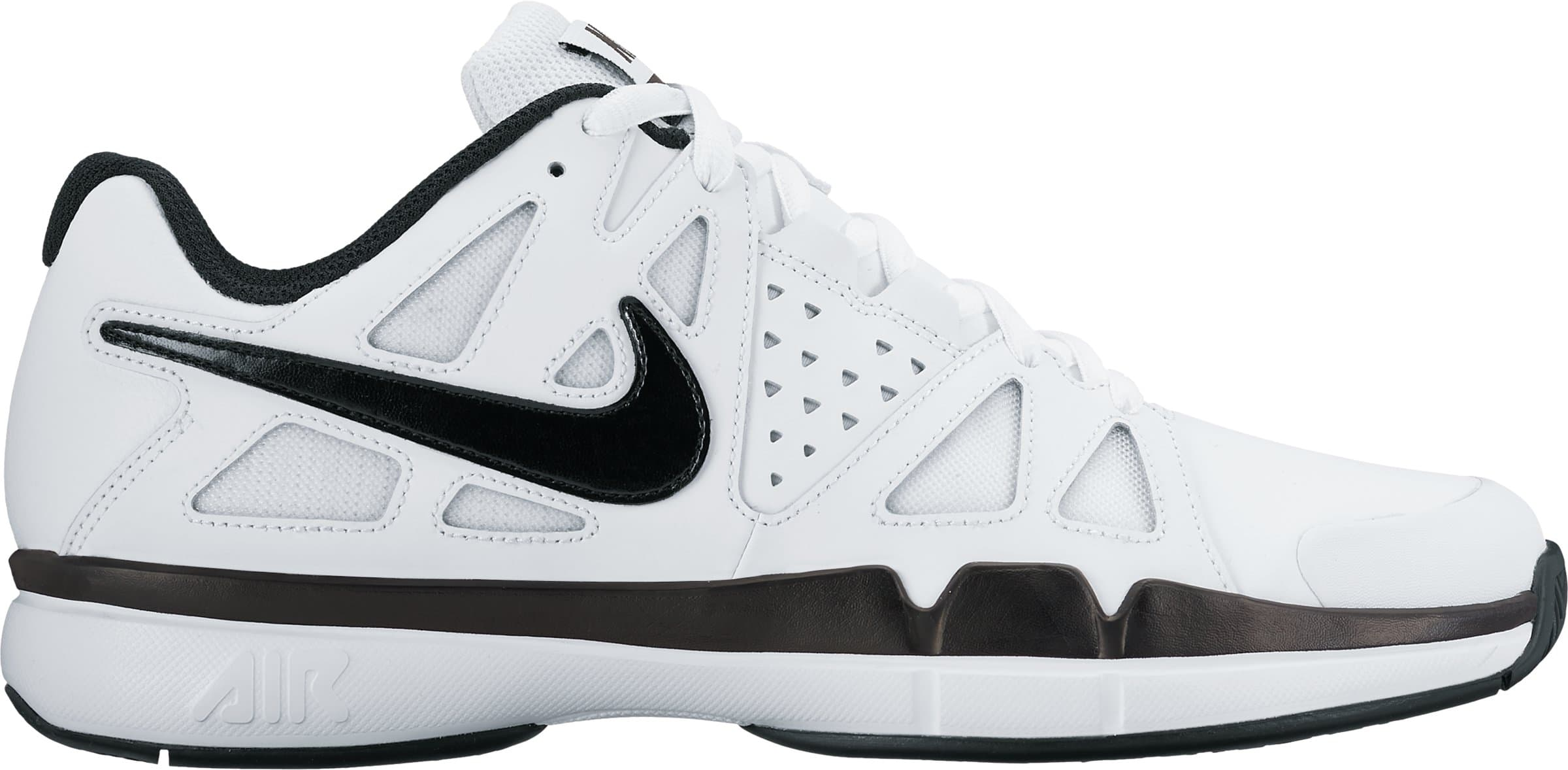 Nike Air Vapor Advantage Herren-Tennisschuh