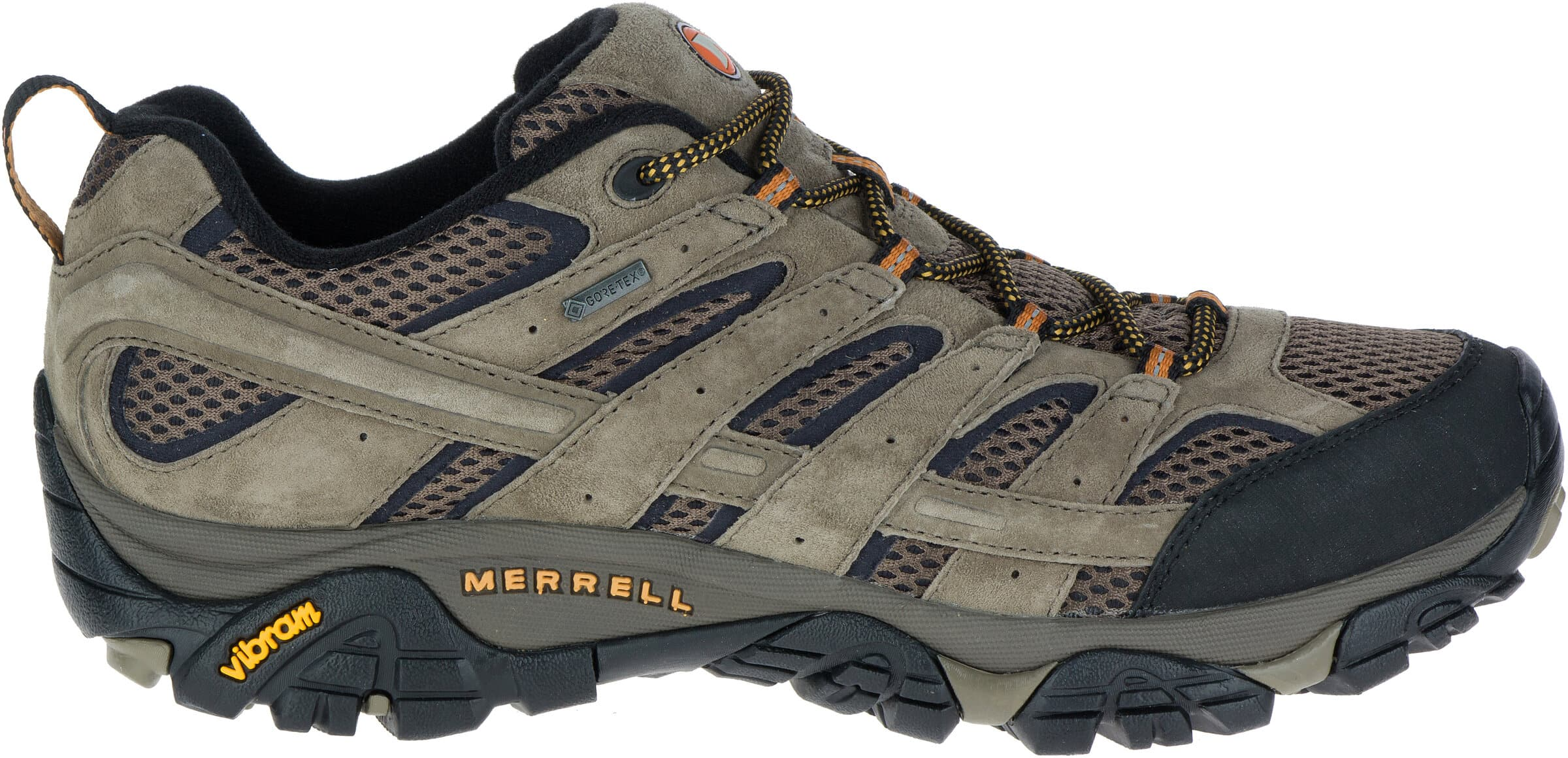 Merrell Moab II Ltr GTX Herren-Multifunktionsschuh
