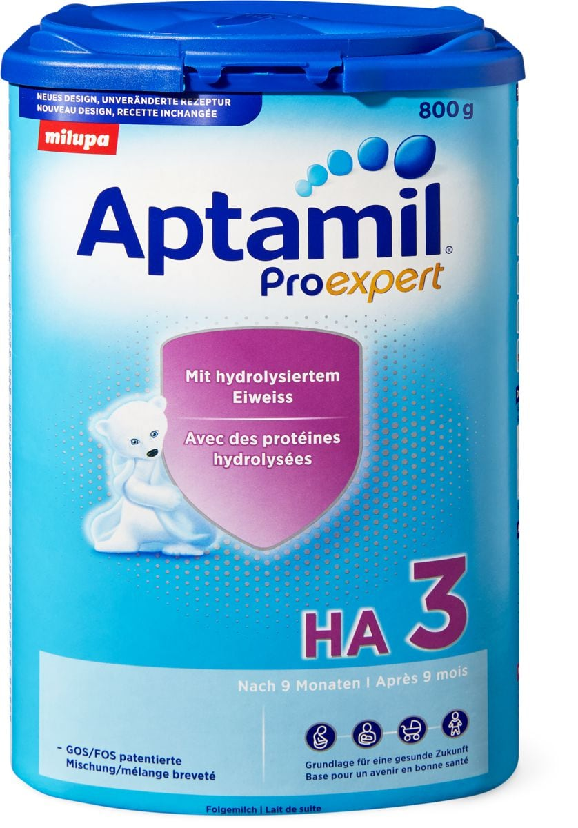 Aptamil Proexpert HA 3