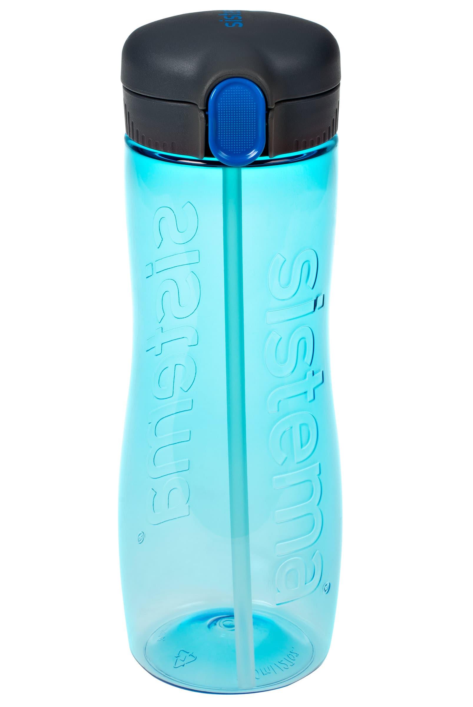 Sistema Trinkflasche QUICK FLIP