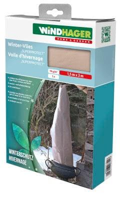Windhager SUPERPROTECT Tessuto