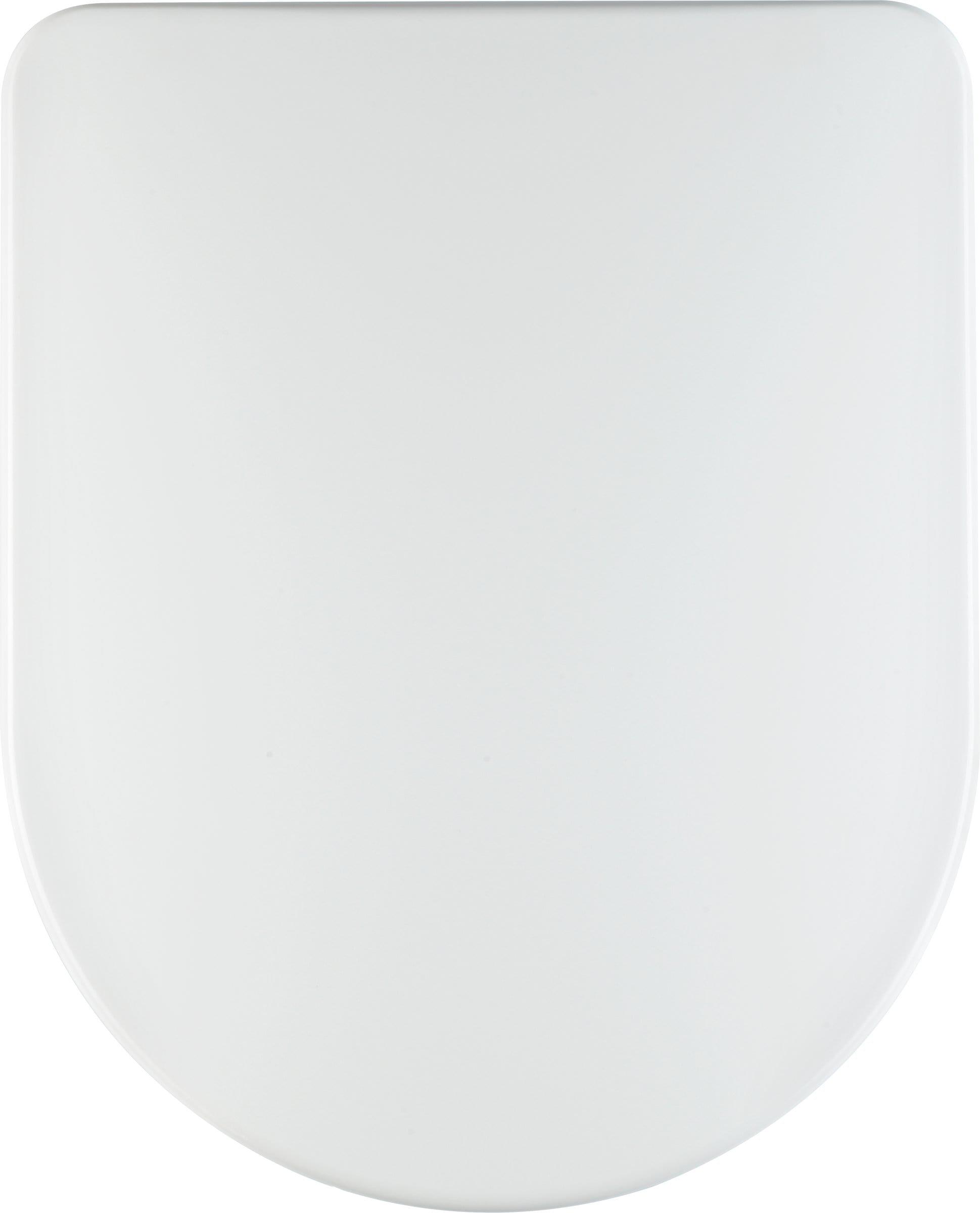diaqua Sedile WC Levanzo